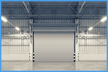 Eagle Garage Door Service Hutto, TX 512-713-1019